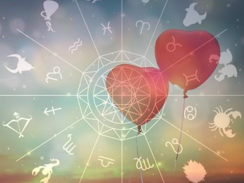 Любовный гороскоп на неделю с 23 по 29 августа 2021 года