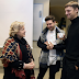 Os entusiastas da sustentabilidade na moda de Varsóvia