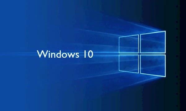 speed up windows 10