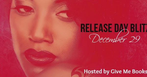 Release Day Blitz No Ordinary Love By Kenya Wright