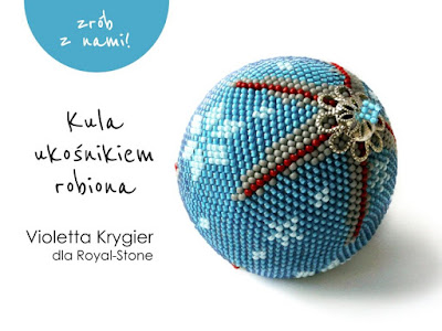 http://blog.royal-stone.pl/kule-ukosnikiem-robione/
