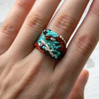 красивые необычные кольца  бижутерия оригинальные кольца