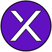 xperia icon pack apk