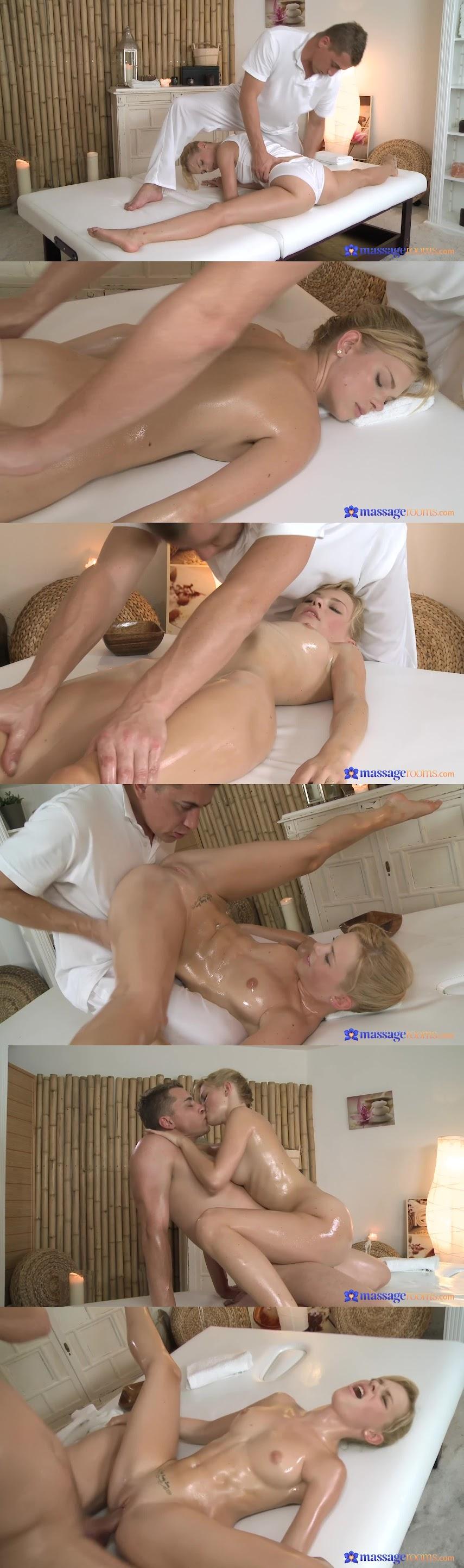 sexyhub.14.09.30.flexible-ballerina-pirouettes-onto-masseur-s-cock