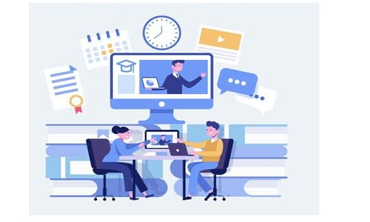Cara membuat SEO Website