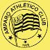 #OAdversárioDoGalo - Amparo acerta contratação de jogador vindo do Atibaia