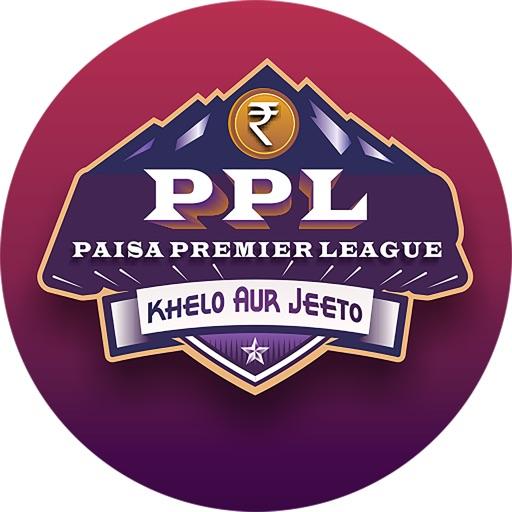 PPL Pro