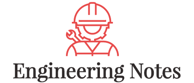 2018 ~ Vtu engineering notes