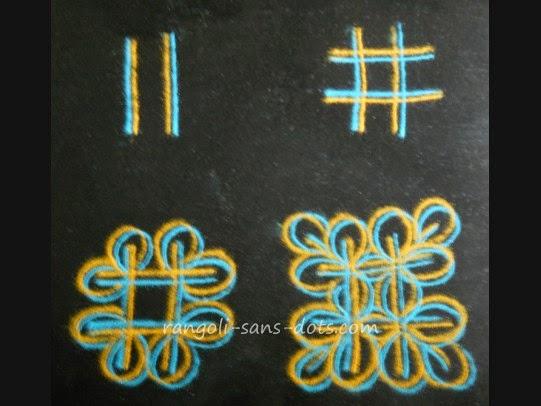 2-colour-rangoli.jpg