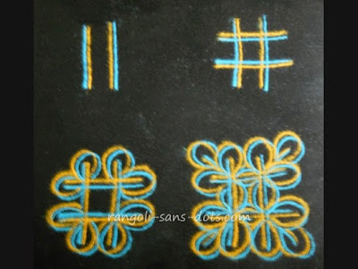 2-colour-rangoli.jpg