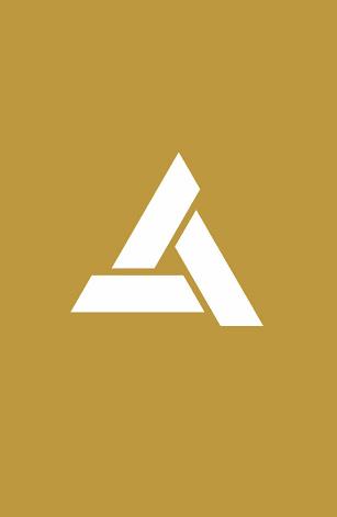 Animus Projesi Sayılarımız