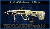 AUG A3 Lebaran19 Basic