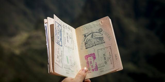 زيادة في أسعار فيزا شنغن schengen visa وتسهيلات في استخراجها