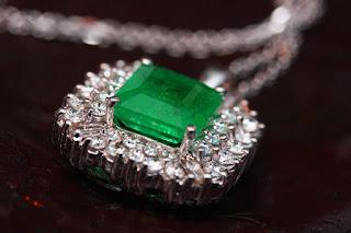 Emerald_image