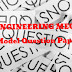BE100-ENGINEERING MECHANICS Model Question Paper