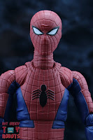 S.H. Figuarts Spider-Man (Toei TV Series) 29