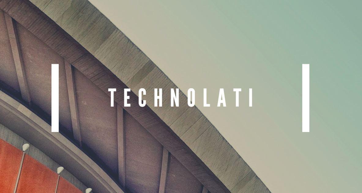 Technolati