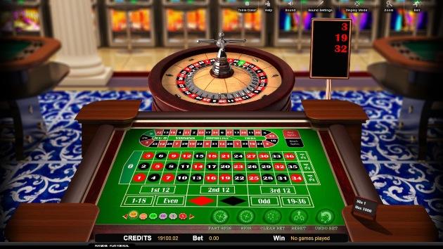Situs Judi Casino Online Agen Judi Casino Online March 2020