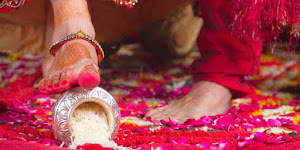 Top Griha Pravesh Wishes – Best Housewarming Wishes