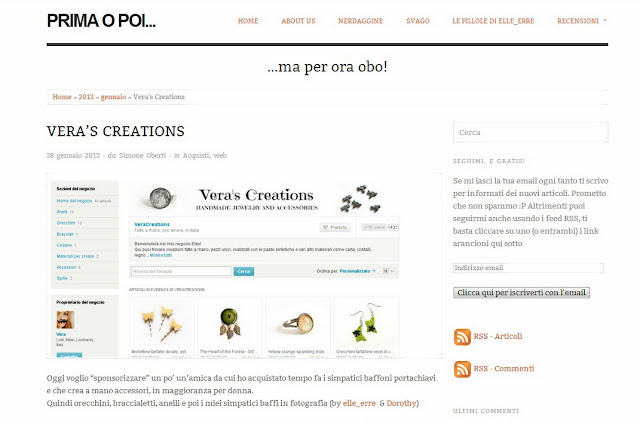http://www.peroraobo.it/2013/01/veras-creations/