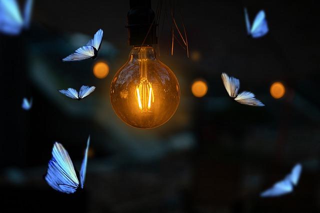 Precio de la luz hoy ⚠️ ¿Por qué no para de subir?