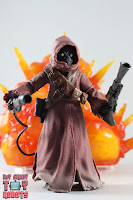 Star Wars Black Series Jawa 29