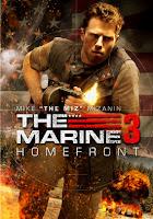 Persecución Extrema 3 / The Marine 3: Homefront