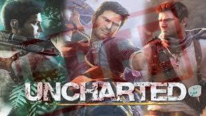 سلسلة العاب Uncharted: The Nathan Drake متاحة مجانا خلال هذه الفترة