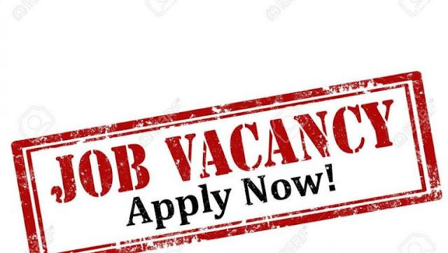 jobs in nigeria