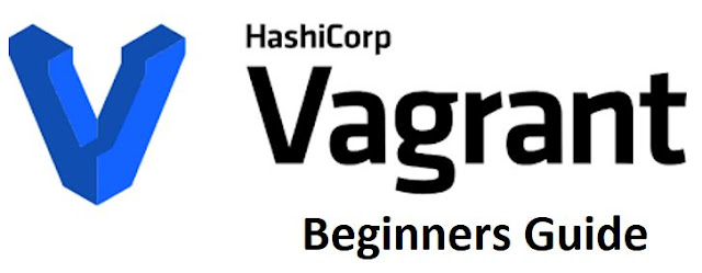 Vagrant: Tutorial for Beginners