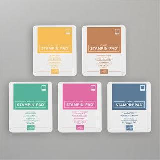 https://www.stampinup.de/products/klassische-stempelkissen-im-set-in-color-2020-2022?demoid=5011104