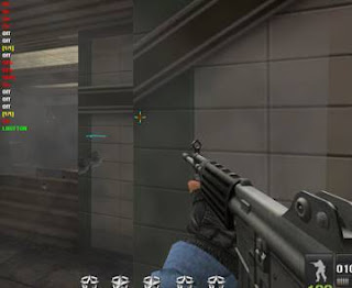 Link Download File Cheats Point Blank 13 Juni 2019