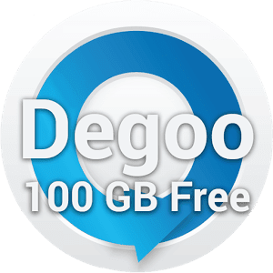 Add 100 GB of space to your phone (Android and iPhone) with this 5 million download