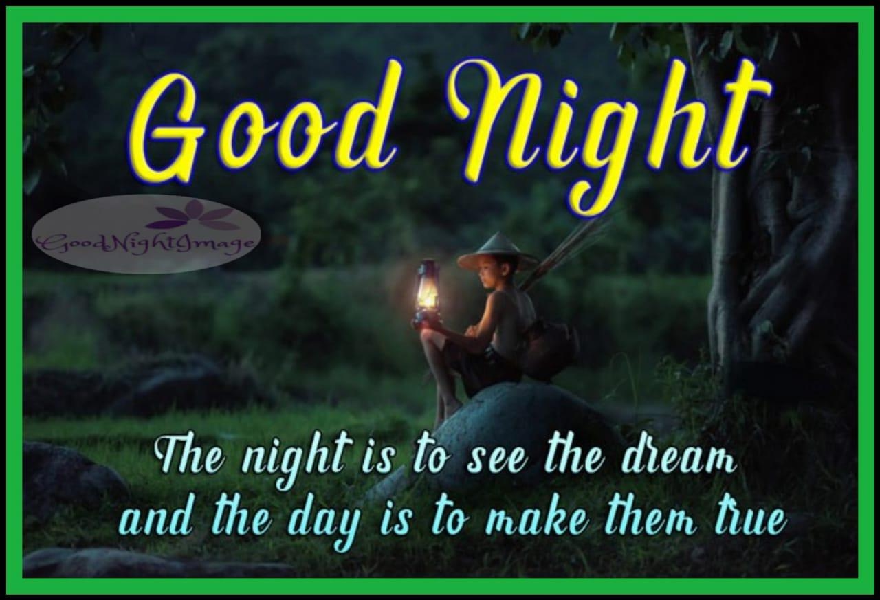 Good Night%2BImage 39