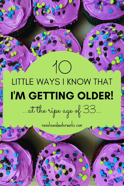 funny memes quotes about getting old