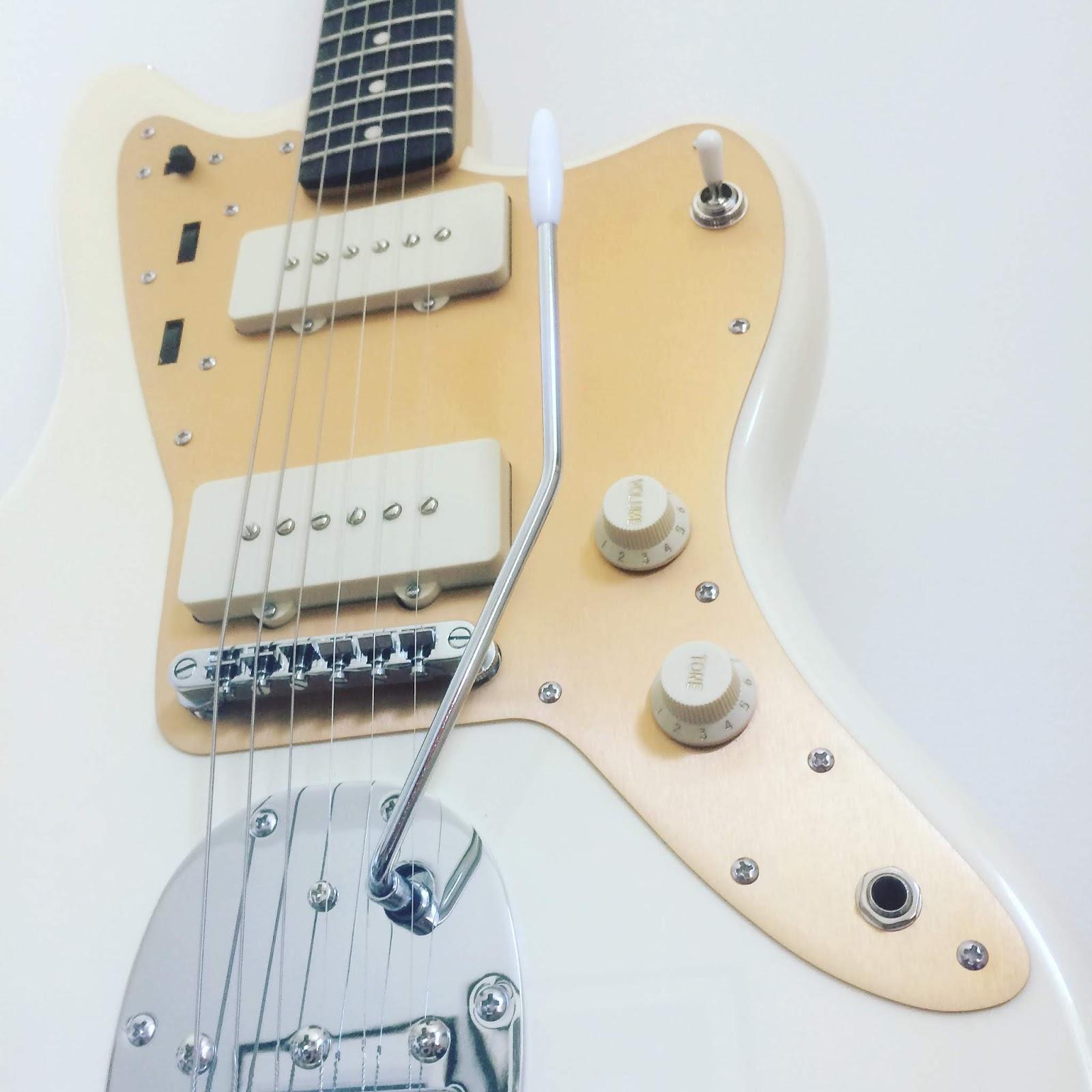 hight resolution of schuyler dean nashville pickups j mascis jazzmaster mods wiring diagram squier j mascis