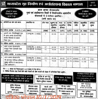 mp-housing-scheme-online-flat-registration-in-ishagadh