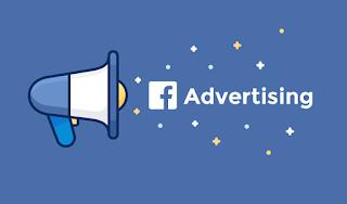 Produk apa yang laku di Facebook ?