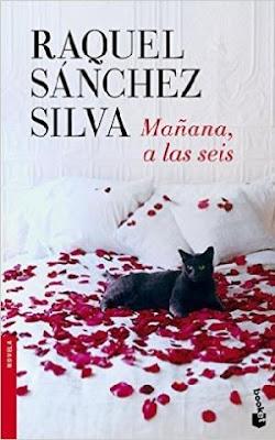 Mañana a las seis - Raquel Sanchez Silva