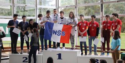 https://www.corsenetinfos.corsica/Le-College-Giraud-et-le-lycee-Giocante-Bastia-Champions-de-France-UNSS-d-echecs-_a39126.html