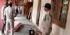 इंदौर हाईकोर्ट में ब्लास्ट, 5 गंभीर रूप से घायल / INDORE NEWS