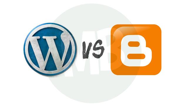 https://www.masbasyir.com/2020/01/bagus-mana-ngeblog-pakai-wordpress-apa.html