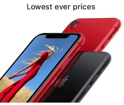 Mi ने इतनी कम कीमत में लॉन्च कर दिया यह खतरनाक फोन, कंपनियों में मची खलबली