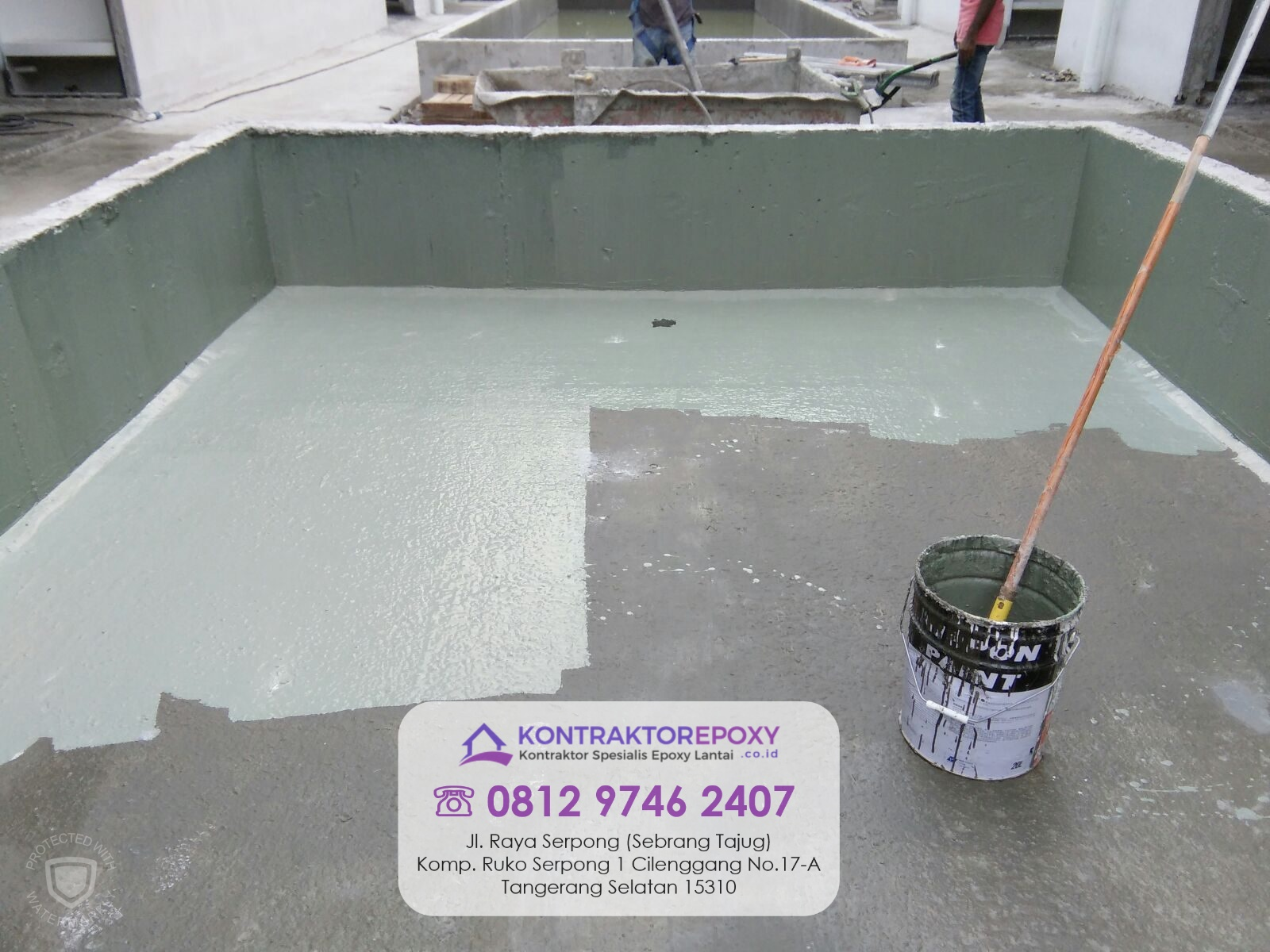 waterproofing%2B15
