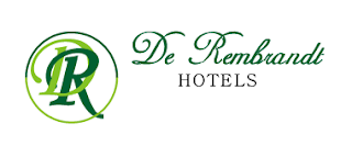 NEWS: The CEO of De Rembrandt Hotels Lagos Addresses Rumors' Towards the hotel ownership