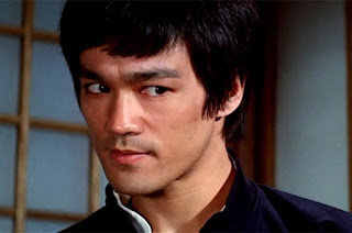 https://www.artspirationalbj.com/2020/01/10-surprising-facts-about-bruce-lee.html?m=1