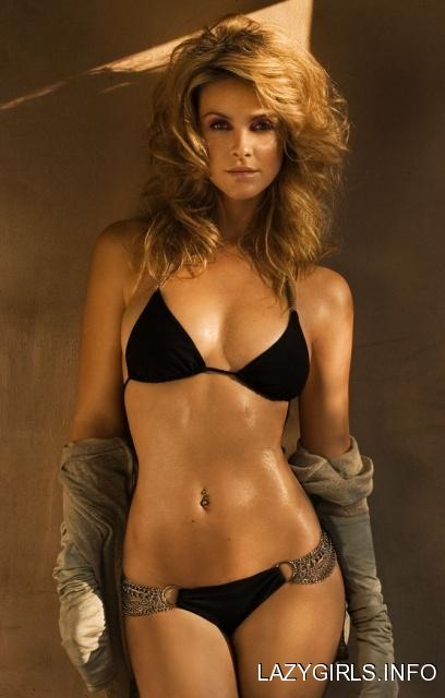 Beau garrett bikini blogspot