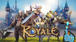 Mobile Royale_fitmods.com