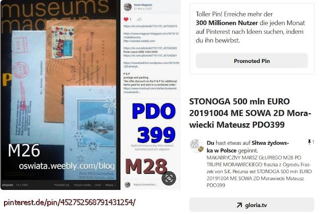 https://www.pinterest.de/pin/452752568791431254/