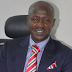 In 6 Months, EFCC secured 113 Convictions - Magu
